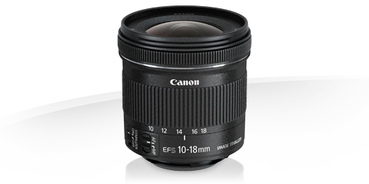 EF-S 10-18mm f4.5-5.6 IS STM_Default_tcm83-1152205
